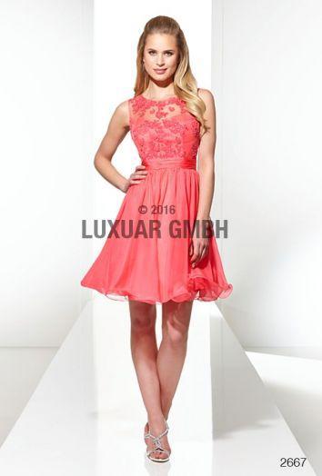 kratka_svecana_obleka_za_maturo_valeto_birmo_price