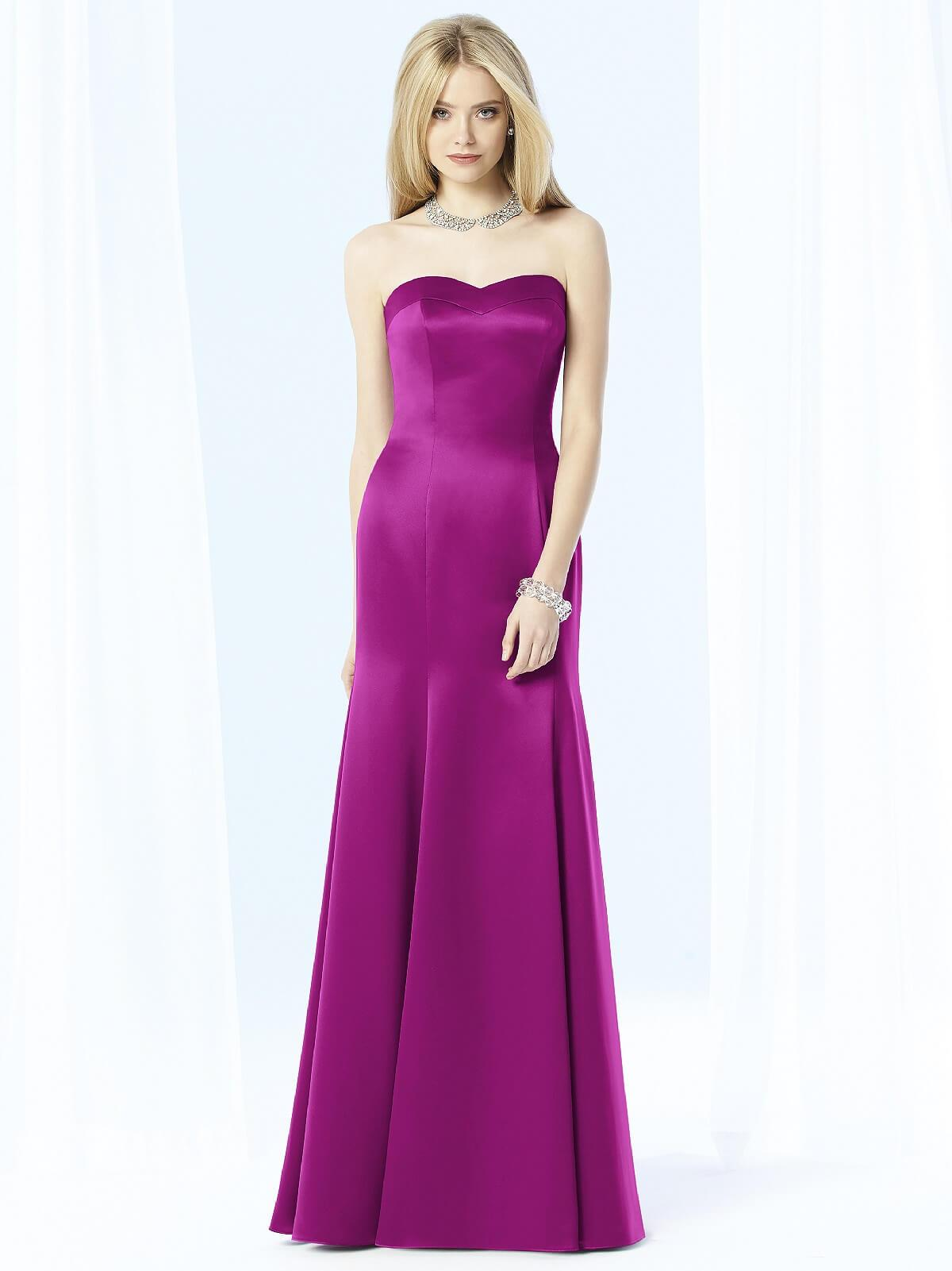 dolga_oprijeta_vecerna_pink_obleka
