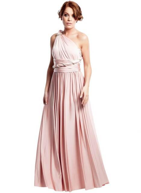 dolga_svecana_padajoca_wrap_dress_obleka