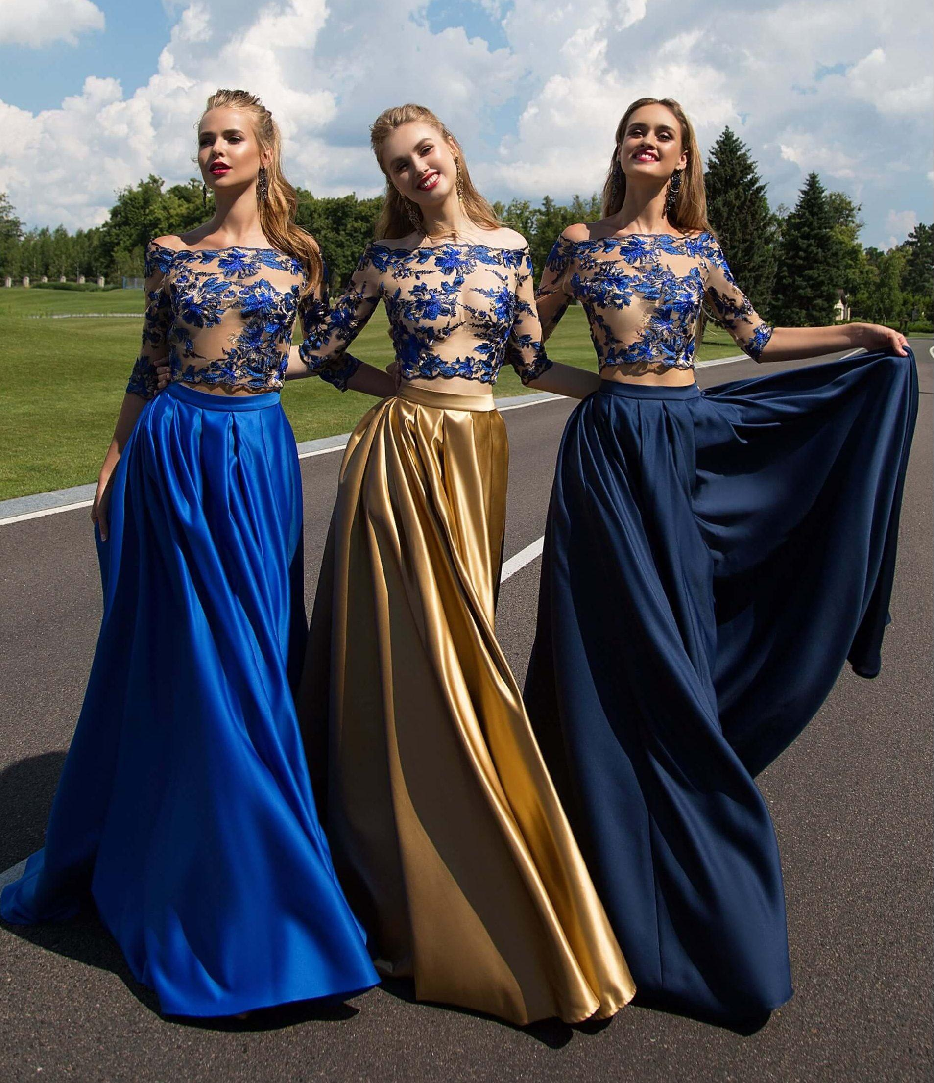 dolga_svecana_maturantska_obleka