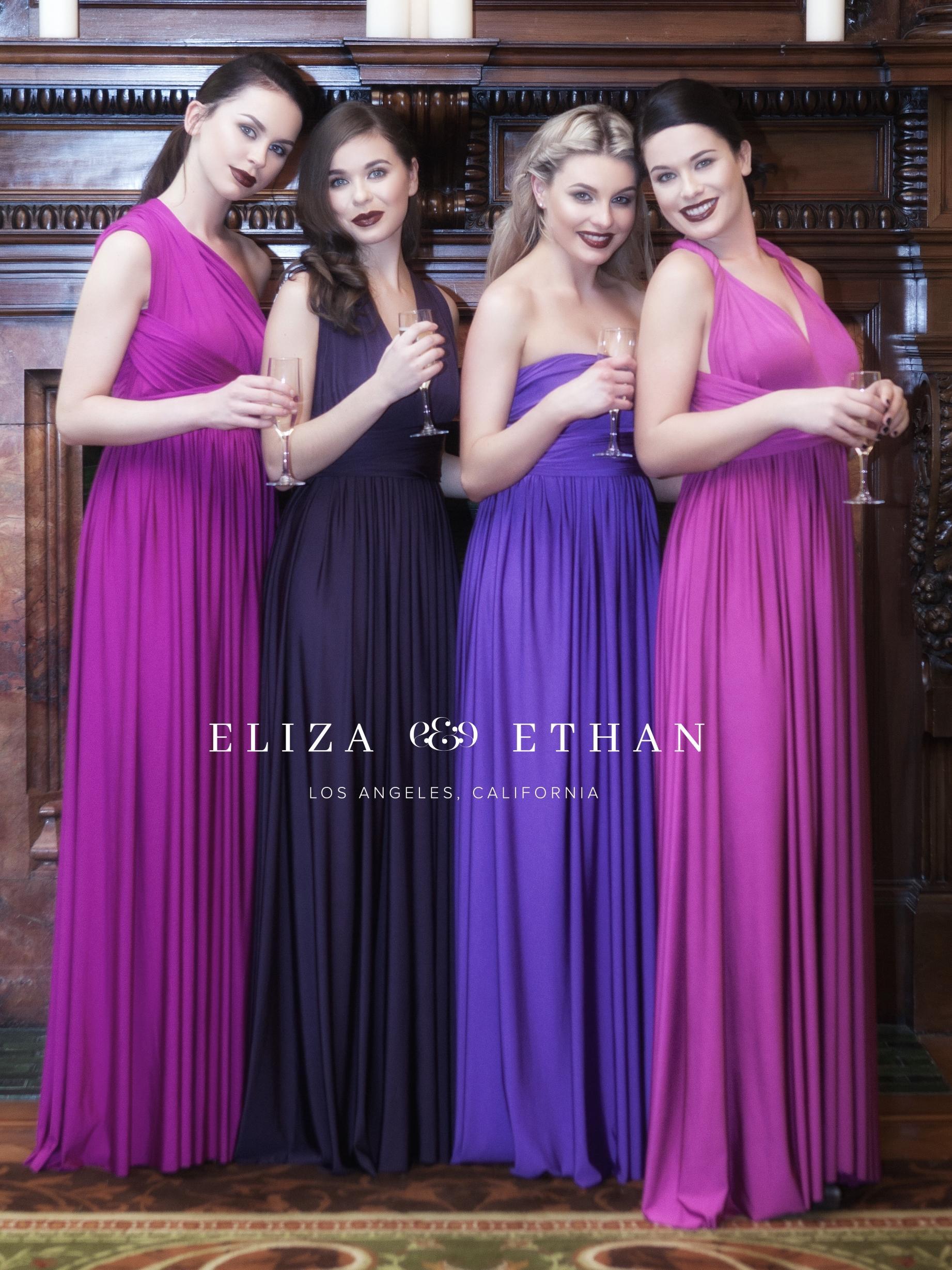 dolga_wrap_dress_padajoca_svecana_obleka