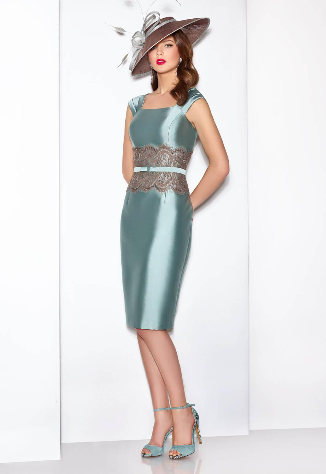 elegantna_obleka_za_gospe_za_poroko_svecan_dogodek_obleka_in_jakna