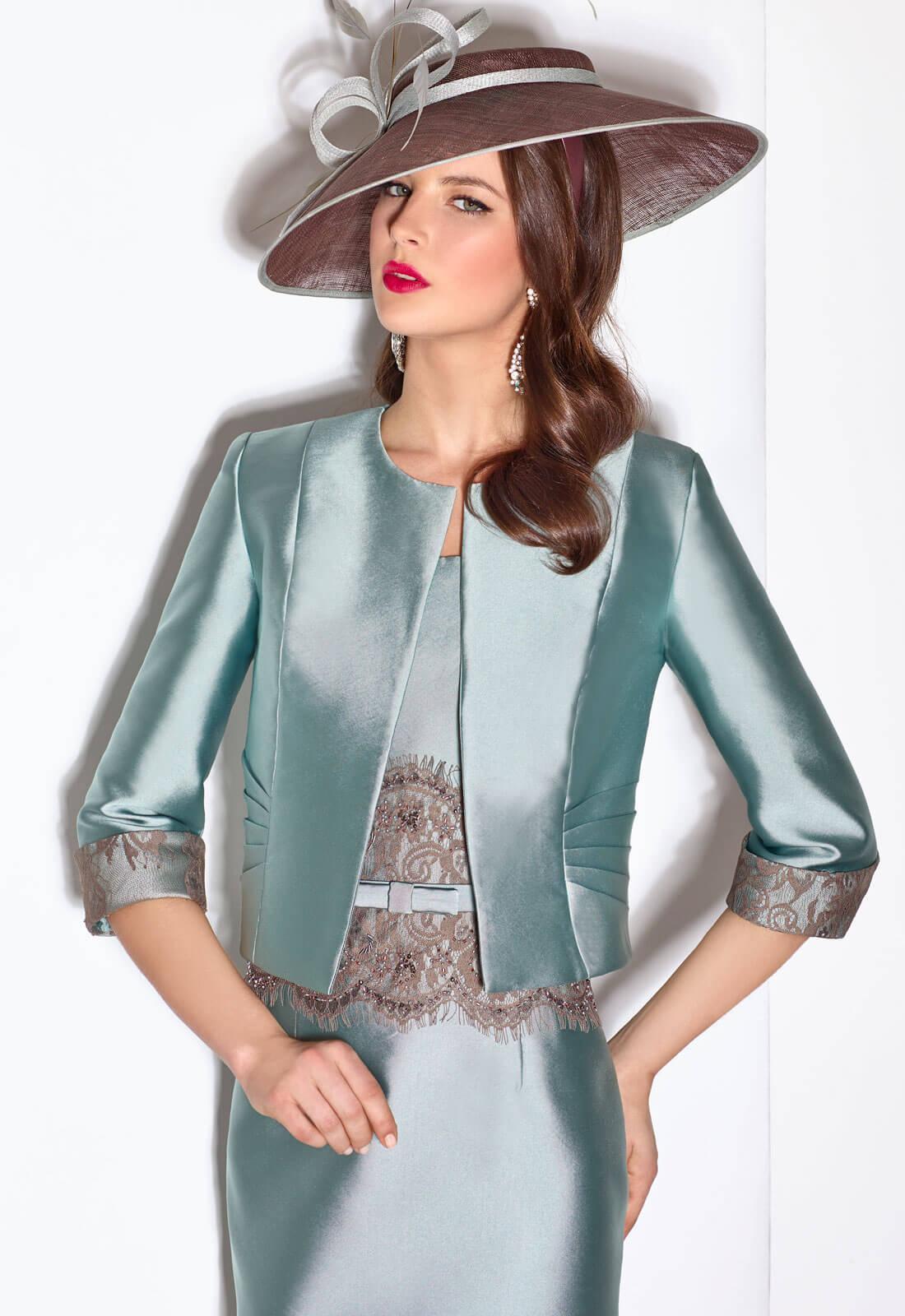 Elegantna_obleka_z_jakno_za_gospe_zenski_kostim_svecana_obleka_in_jakna