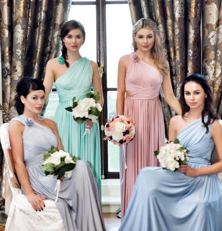 dolga_univerzalna_padajoca_wrap_dress_svecana_obleka