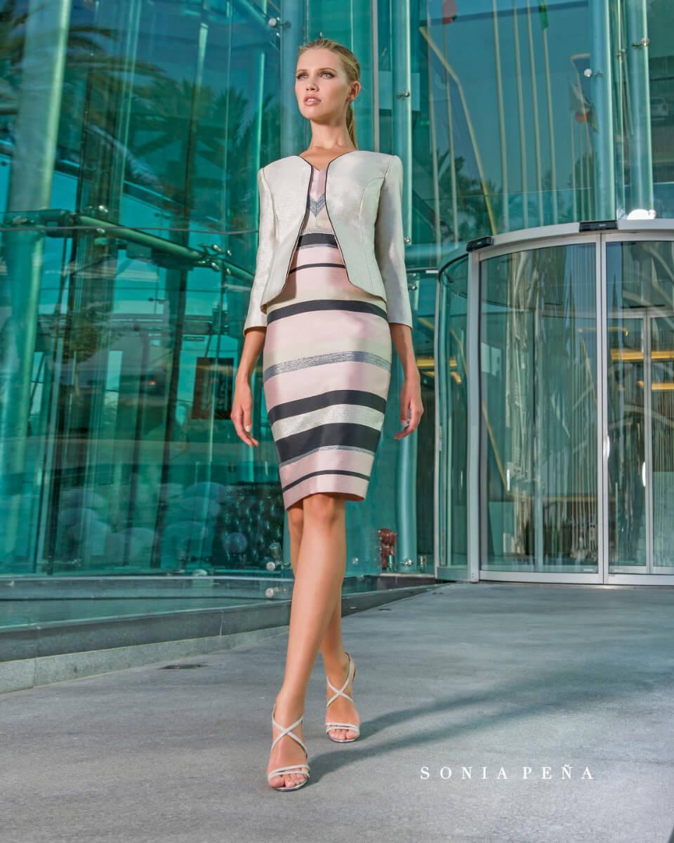 elegantni_zenski_kostim_obleka_z_jakno