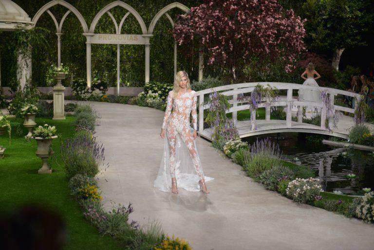 prosojne poročne obleke